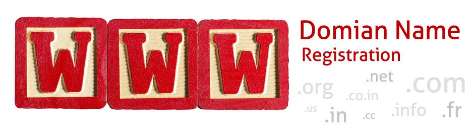 Brand Registration | Brand Name Registration Online ...